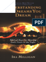 Understanding The Dreams You Dr - Ira Milligan.pdf