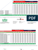 Floor Wise Payment Schedule (1)