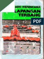 1. Merancang dan Merencana Lapangan Terbang-1.pdf