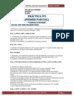 INVIERNO QMC100 PPP2.pdf