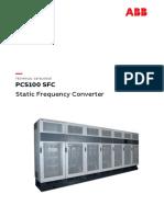 2UCD030000E009_C_PCS100_SFC