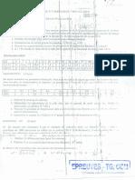 PROBA.F3.MESURE-ESSAI.2001.pdf