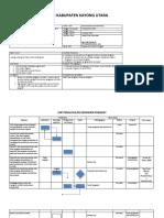 354780784-Sop-Dinas-Kesehatan-Dan-Puskesmas.pdf