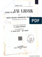 Matičević - Dr. E. Burger, Arbeitspaedagogik..., 1921.pdf