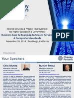 Roadmap tosharedservices.pdf