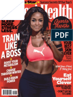 Women's Health SA 07.2019_downmagaz.com