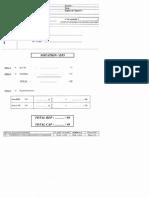 ep3s2.pdf
