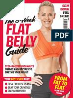 Slim Fit & Healthy the 8-Week Flat Belly Guide 2019_downmagaz.com