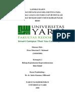 Case Report UAP