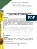 tesis en memorias de congreso-caracterizacion del conocimiento-Duarte.pdf