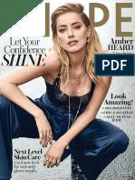 Shape USA 2018 12 Downmagaz.com