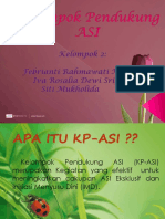 338073229-PPT-KP-ASI-FIX.pptx