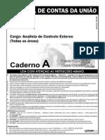 conh básicos 2007 tcu.pdf