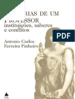 [Antonio_Carlos_Ferreira_Pinheiro]_Mem_rias_de_um(z-lib.org).pdf