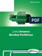 Manual Bomba D'Agua (Xxxxxxxxxxx)