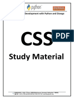416931630-Simple-way-CSS.pdf