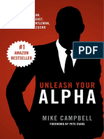 Unleash Your Alpha Full Digital Copy