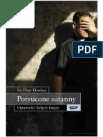 555_porzucone_sutanny