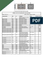 pegeout206-1.4.pdf