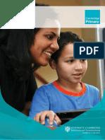 245398773-Primary-Science-Teacher-Guide-2011-WEB.pdf