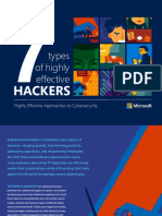7_EffectiveApproachesToCyberSecurity