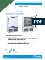 UF_455_G Presentation Sheet 2011