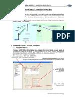 130932913-DM-Gateway-en-MDT-400-Espa-ol.pdf