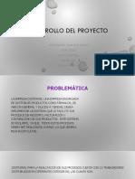 Presentación ADOO (1)