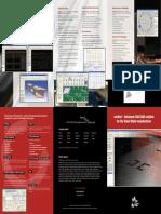 metalix-cncKad-brochure.pdf