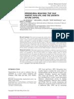 Bermiss_et_al-2017-Strategic_Management_Journal-1.pdf
