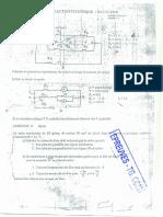 PROBA.F3.ELECTROTECH.2001.pdf