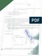 PROBA.F3.ELECTROTECH.2003.pdf