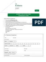 Full time undergraduate_Application Form 2019_WEB2 (3).pdf