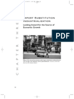 Import Substitution Industrialization.pdf