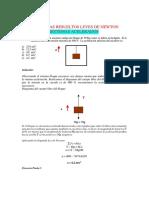 Dinamica-resueltosac.pdf