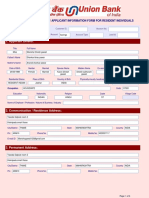 Application_Form_Account_Opening03102018093930.pdf