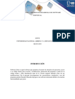 Paso-5-Entorno de Desarrollo de Software
