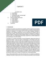 Analisis Sensorial Cap 3 Medidas