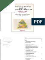 La-Observacion-Elemento-Clave.pdf