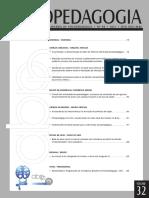 revista-psicopedagogia-98