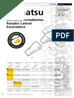 17_adaptable_Komatsu_excavadora.pdf