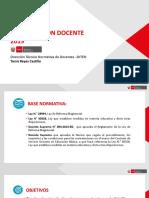 PPT-VC-DITEN-0401
