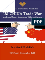 US-CHINA-Trade-War.pdf