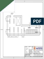 Locação Lâmpadas - Área Subproduto - Térreo