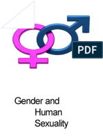 GEnder [Autosaved]