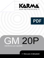 gm20p