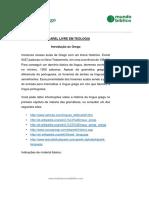 Grego - Introdução.pdf