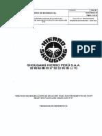 Cr94445 Memoria Descriptiva