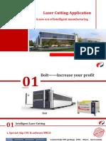 Penta Product 2019 (2)
