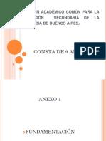 regimen academico secundaria.pptx